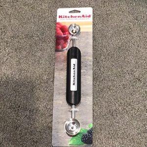 KitchenAid Dual Headed Melon Baller kitchen aid BRAND NEW